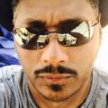 Romnsyq8, 43, Kuwait City, Kuwait