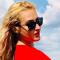 Vika, 26, Odesa, Ukraine