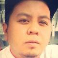Gacosta Michael, 31, Doha, Qatar