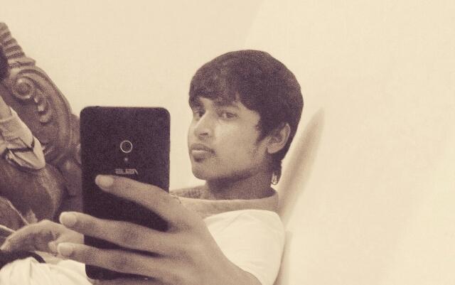 jahir, 28, Dhaka, Bangladesh