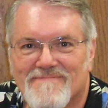 Steveq, 59, San Francisco, United States