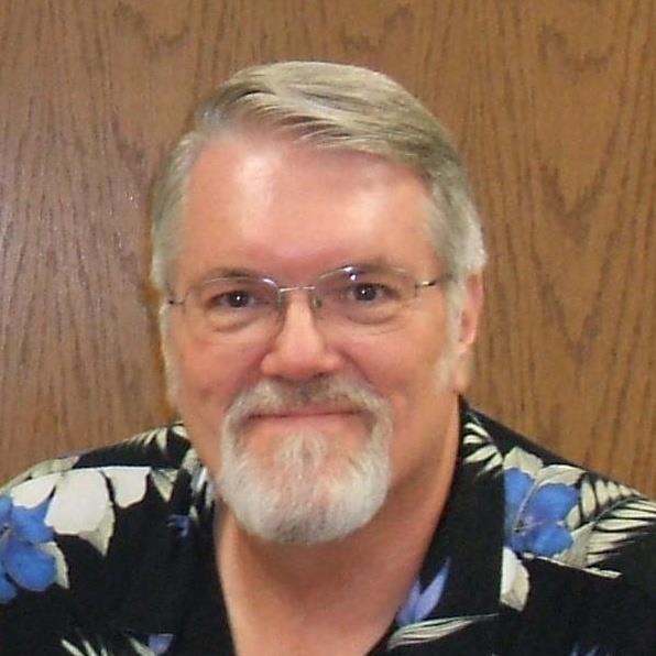 Steveq, 58, San Francisco, United States