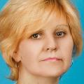 Oksana, 51, Zaporizhzhya, Ukraine