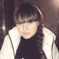 Aleksa, 29, Odesa, Ukraine