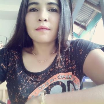 Naam, 43, Kathu, Thailand