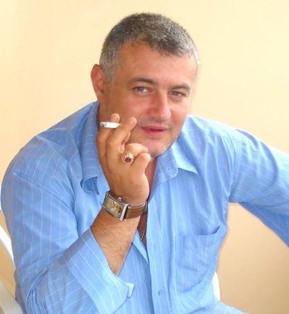 stherio1, 45, Sliven, Bulgaria