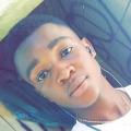 Frederick, 22, Accra, Ghana