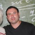 Igor Shrayer, 38, Sydney, Australia