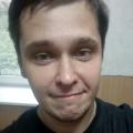 Den, 26, Dniprodzerzhyns'k, Ukraine