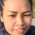 Chonticha Sukrueangkul, 35, Khu Khot, Thailand