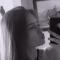 Alina, 18, Kiev, Ukraine