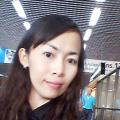 ่jeney, 44, Bangkok Yai, Thailand