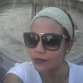 esther, 26, Puerto Ayacucho, Venezuela