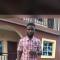 hedreez, 28, Lagos, Nigeria