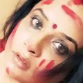 Shemale, 33, New Delhi, India
