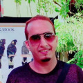 Snap :alamari111, 34, Jeddah, Saudi Arabia