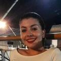 Soledad Postiglione, 23,
