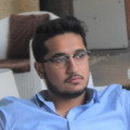 Arshad, 24, Dubai, United Arab Emirates