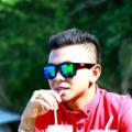 Zul, 27, Banda Aceh, Indonesia