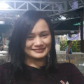Rosie Me, 31, San Pedro La Laguna, Guatemala