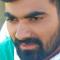 Akshay Kumar, 25, Mumbai, India