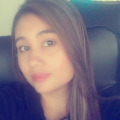 Erika, 26, Medellin, Colombia