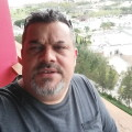 Veli, 52, Istanbul, Turkey
