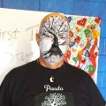 Robert Olson, 58, Mount Juliet, United States