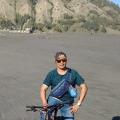 Hartadie Carixx, 35, Kediri, Indonesia