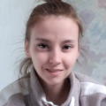 Настя, 22, Yekaterinburg, Russian Federation