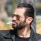 Mohammad, 41, Beyrouth, Lebanon