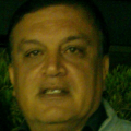 Ashraf Sultan, 59, Cairo, Egypt