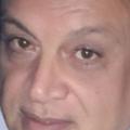 Ashraf Sultan, 60, Cairo, Egypt