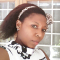 Tinna, 34, Dar es Salaam, Tanzania