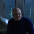 Алексей, 31, Moscow, United States