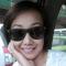 Hershey Es, 29, Davao City, Philippines
