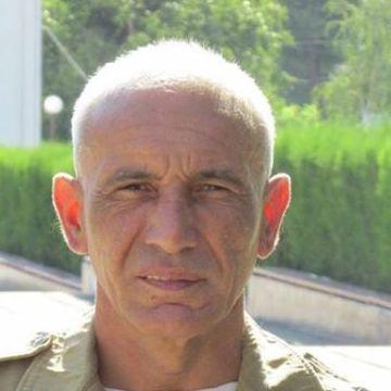 Игорь, 52, Tiraspol, Moldova