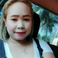 Phitchayaporn Phimpru, 36, Nakhon Ratchasima, Thailand