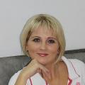 Оксана, 44, Bratsk, Russian Federation