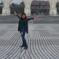 Trang Ntb, 33, Ho Chi Minh City, Vietnam
