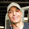 James, 46, Lagos, Nigeria