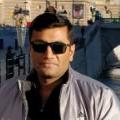 Amit, 36, Chennai, India