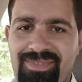 Мухамед Карим, 33, Cairo, Egypt