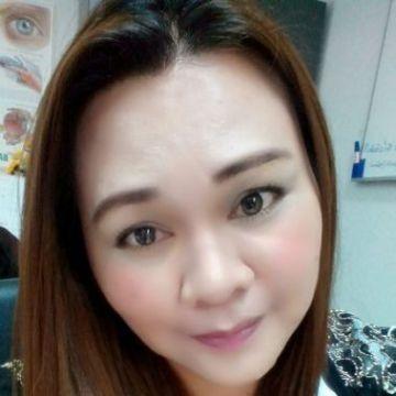 อันอัน อันปัน, 36, Bangkok, Thailand