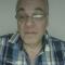 herman frans Reinbergen, 61, Winschoten, The Netherlands