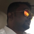 Rafiul Karim Noor, 42, Kuwait City, Kuwait