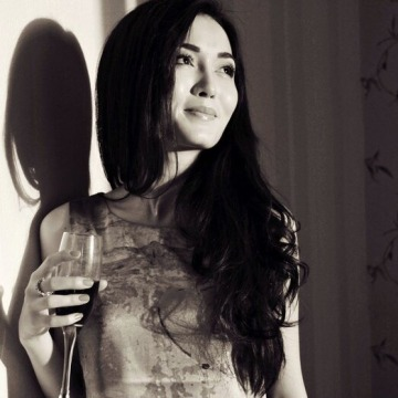 Tinker Bell, 28, Atyrau, Kazakhstan