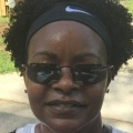 LaShorn, 61, Atlanta, United States