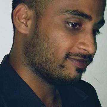 oliur rahman, 24, Sar, Bahrain