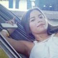 Luisa, 23, Pereira, Colombia